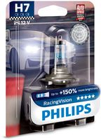 BEC FAR FAZA LUNGA PHILIPS 12972RVB1