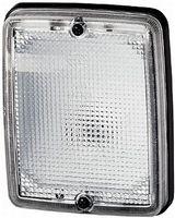 LAMPA MERS INAPOI HELLA 2ZR 003 236-051