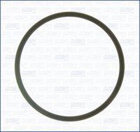 GARNITURA CHIULASA AJUSA 00260900