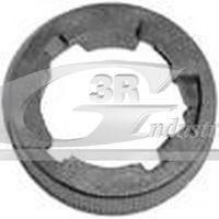 ELEMENT DE REGLAJ FARURI 3RG 80244