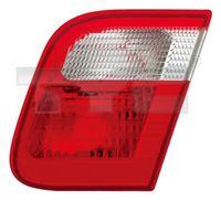 LAMPA SPATE TYC 17-0001-01-9