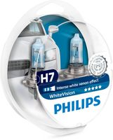 BEC FAR FAZA LUNGA PHILIPS 12972WHVSM