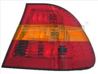 LAMPA SPATE TYC 11-5945-01-9