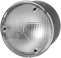 LAMPA MERS INAPOI HELLA 2ZR 964 169-031