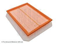 FILTRU AER BLUE PRINT ADW192205
