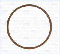 GARNITURA CHIULASA AJUSA 00257200