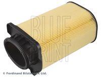 FILTRU AER BLUE PRINT ADBP220019