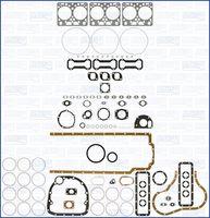 SET GARNITURI COMPLET MOTOR