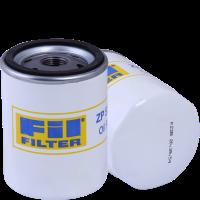 FIL FILTER ZP 523 C
