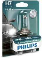 BEC FAR FAZA LUNGA PHILIPS 12972XV+B1