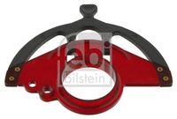 ELEMENT DE CONTROL AER CONDITIONAT FEBI BILSTEIN 02519