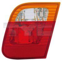 LAMPA SPATE TYC 17-5221-01-9