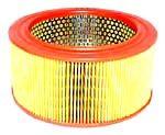 ALCO FILTER MD-022