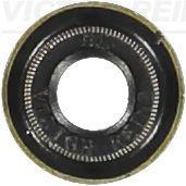 гумичка на клапан, уплътн. пръстен, стъбло на кл.