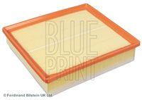 FILTRU AER BLUE PRINT ADN12243