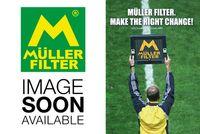 FILTRU ULEI MULLER FILTER FOP370