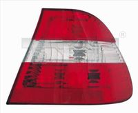 LAMPA SPATE TYC 11-5945-11-2