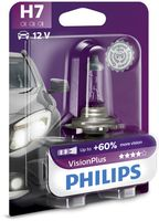 BEC FAR FAZA LUNGA PHILIPS 12972VPB1