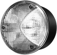 LAMPA MERS INAPOI