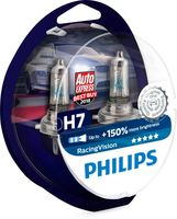 BEC FAR FAZA LUNGA PHILIPS 12972RVS2