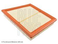 FILTRU AER BLUE PRINT ADB112221