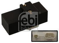 UNITATE COMANDA VENTILATOR ELECTRIC (RACIRE MOTOR) FEBI BILSTEIN 39739