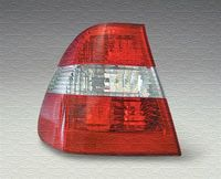 LAMPA SPATE MAGNETI MARELLI 715010723303