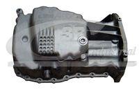 BAIE ULEI 3RG 84602