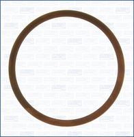 GARNITURA CHIULASA AJUSA 00255800