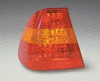 LAMPA SPATE MAGNETI MARELLI 715010723302