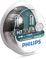 BEC FAR FAZA LUNGA PHILIPS 12972XV+S2