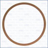 GARNITURA CHIULASA AJUSA 00339500