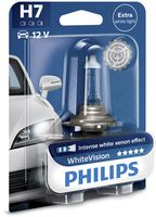 BEC FAR FAZA LUNGA PHILIPS 12972WHVB1