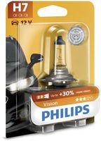 BEC FAR FAZA LUNGA PHILIPS 12972PRB1