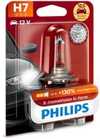 BEC FAR FAZA LUNGA PHILIPS 12972XVGB1