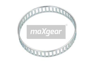 MAXGEAR 27-0306