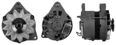 LUCAS Dynamo / Alternator (LRA00567)