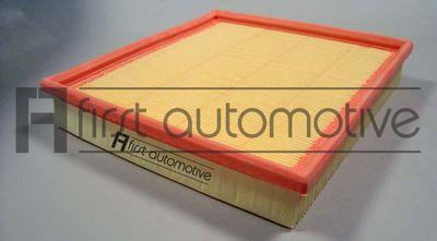 1A FIRST AUTOMOTIVE A60468