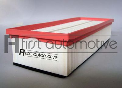 1A FIRST AUTOMOTIVE A63402