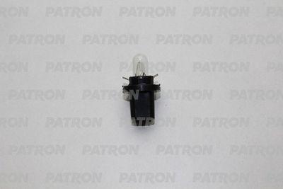 PATRON PL1001