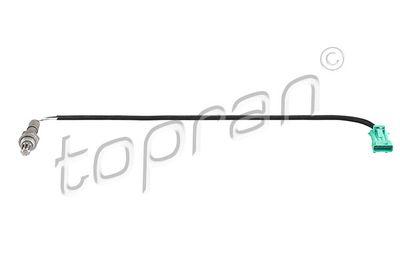 TOPRAN Lambdasonde (722 024)