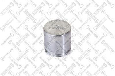 STELLOX 04-98301-SX