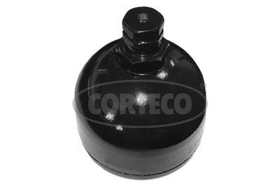 CORTECO 49467195