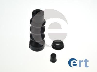 ERT 300070