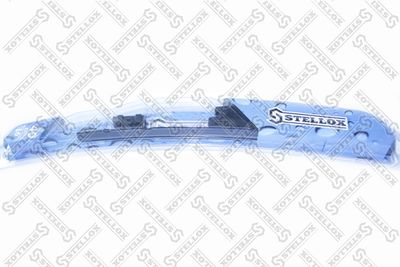 STELLOX 101 380-SX