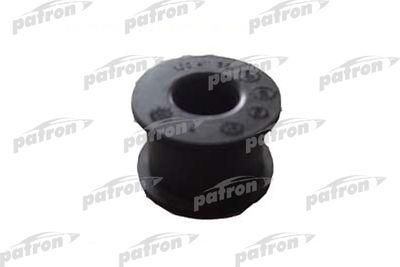 PATRON PSE2125