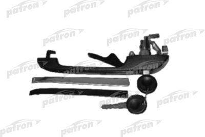 PATRON P20-0001L