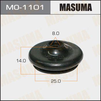 MASUMA MO-1101
