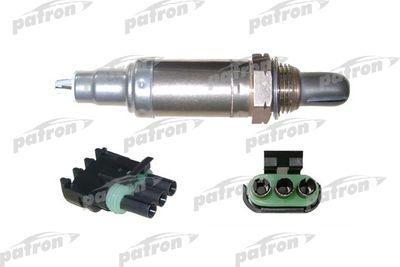 PATRON HZ-30801020-0022