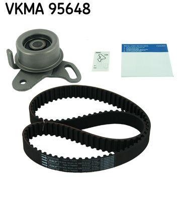 SKF Distributieriemset (VKMA 95648)